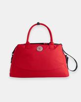 Crumpler Spring Peeper Duffle Bag