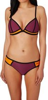 Protest Jai Triangle Bikini Set