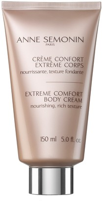 ANNE SEMONIN 150ml Extreme Comfort Body Cream