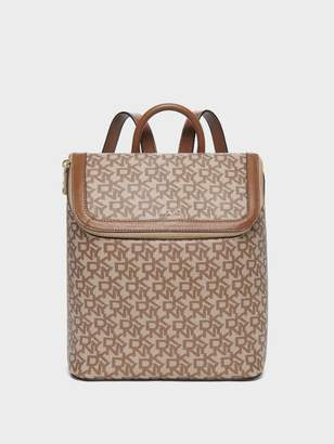 DKNY Bryant Town & Country Backpack