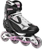 Women's Roces 623 Inline Skates R200
