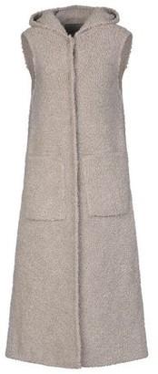 D-Exterior D.EXTERIOR Overcoat