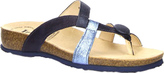 Think! Women's Julia 80334 Thong Sandal