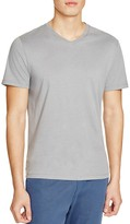 Zachary Prell Mercer V-Neck Tee