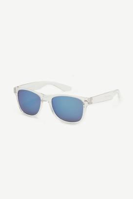 Ardene Wayfarer Sunglasses