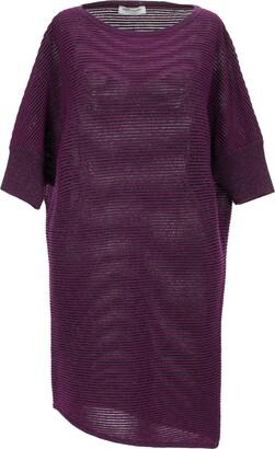 ANGELO MARANI Short dresses - Item 34964292NJ