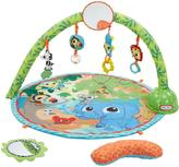 Little Tikes Sway 'n Play Playmat & Gym