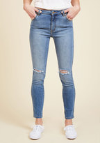 Rad Routine Jeans in 26