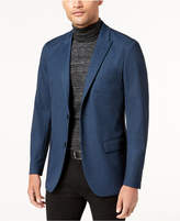 Vince Camuto Men's Blazer