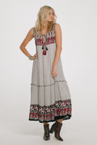 Raga Dreamweaver Maxi Dress