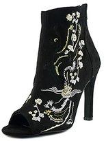 Carlos by Carlos Santana Women's Rachelle Ankle Boot