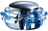 Thierry Mugler Angel By Perfuming Body Cream