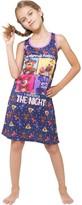 Intimo Five Nights at Freddy's Mesh Racerback Nightgown (Little Boys & Big Boys)