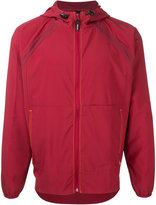 The Upside Conduct jacket - men - Polyester/Spandex/Elastane - S