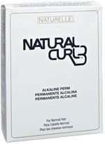 Zotos Natural Curl Regular Salon Perm