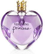 Vera Wang Princess Eau de Toilette - 50ml