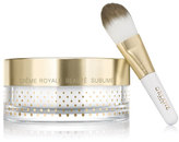 Orlane Crè;me Royale Sublime Mask, 3.3 oz.