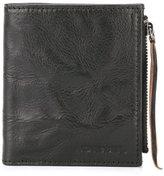 Diesel 'Juppyter Zip' wallet