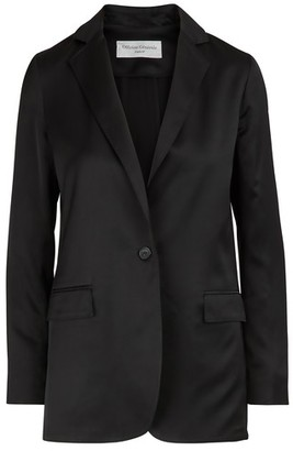 Officine Generale Simone jacket