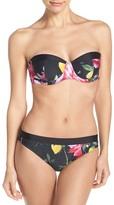 Ted Baker Citrus Bloom Bikini Bottom