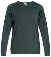 Massimo Alba Sport Cashmere Sweater