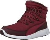 Puma Women's ST Winter Boot Running Shoe