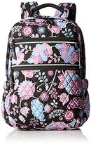 Vera Bradley Tech 2.0 Backpack