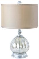 Regina-Andrew Design Clove Mini Lamp