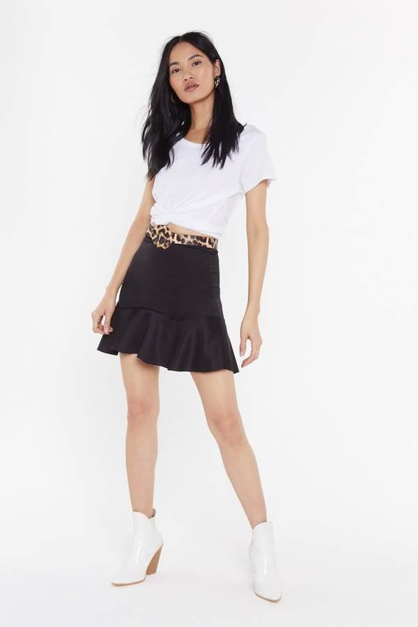 a162a0b944 Scuba Miniskirt - ShopStyle UK