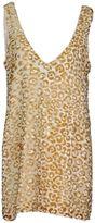 Roseanna Short dresses