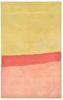 Liora Manné Piazza Zen Hand-Tufted Wool Rug