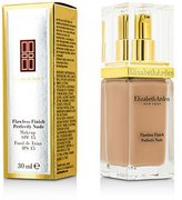 Elizabeth Arden Flawless Finish Perfectly Nude Makeup SPF 15 - # 14 Cameo - 30ml/1oz