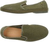 Rivieras Loafers