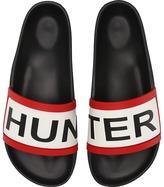 Hunter Slide