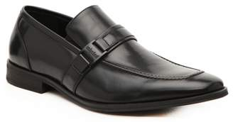 Unlisted Mu-Stash Loafer