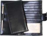 Scully Women's Maxi Clutch Patent 710