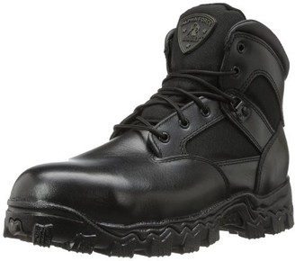 Rocky Men's FQ0006167 Military and Tactical Boot