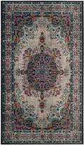Safavieh Artisan 334 Indoor/Outdoor Persian Rug