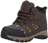 Deer Stags Drew Hiker Boot (Little Kid/Big Kid)