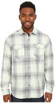 Hurley Dri-FIT Bradford Shirt