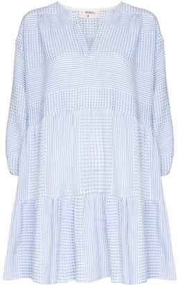 Lemlem Semira mini dress
