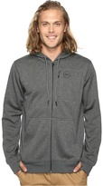 O'Neill October Hydro Hoodie
