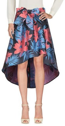 Kocca Knee length skirt