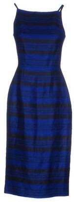 Martin Grant Knee-length dress