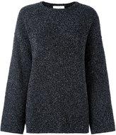 IRO oversized jumper