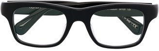 Oliver Peoples Brisdon glasses