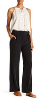 Joie Cove Silk Pant