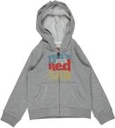Levi's Sweatshirts - Item 12011780
