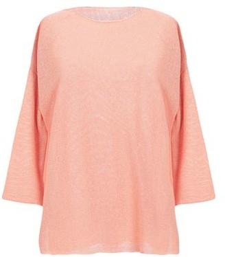 Anne Claire ANNECLAIRE Sweater