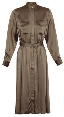 Officine Generale Bonnie dress